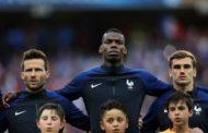 L'équipe type des Bleus sera-t-elle modifiée pour la seconde phase de l'Euro 2016 ? Qui a marqué des points et qui en a perdu ?
