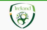 La liste des 23 joueurs de la République d'Irlande pour l'Euro 2016 emmenée par l'infatigable Robbie Keane