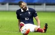Comment Didier Deschamps va-t-il composer son attaque pour l'Euro 2016 si Karim Benzema n'est pas sélectionné ?