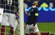 Karim Benzema ne participera pas à l'Euro 2016 : la FFF a-t-elle rendu service à l'équipe de France ?