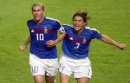 France-Angleterre, Euro 2004 : Zidane fait renaître l'espoir dans le cœur de toute une nation