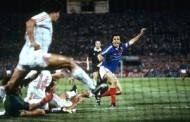 France-Portugal, Euro 1984 : les Bleus obtiennent leur première finale internationale à domicile