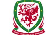 Equipe du Pays de Galles : la liste des 23 joueurs sélectionnés pour l'Euro 2016
