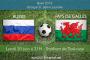 Notre pronostic pour le match Irlande du Nord-Allemagne, 3ème journée du groupe C de l'Euro 2016, le 21 juin à18h