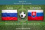 Analyse et pronostic du match Allemagne-Pologne, 2ème journée du groupe C de l'Euro 2016