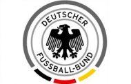 Joachim Löw a annoncé une liste de 23 joueurs pour représenter l'Allemagne à l'Euro 2016