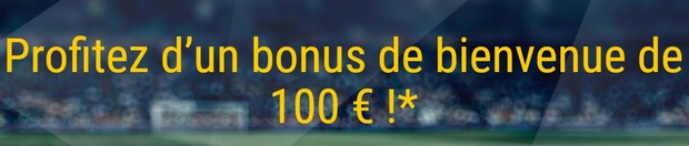 Bwin.fr : découvrez le bonus Euro 2016