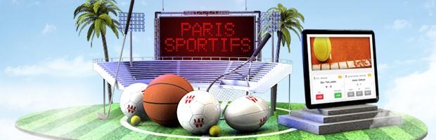 Euro 2016 : le bonus Winamax sport