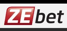 code promo zebet paris sportif