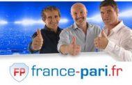 Bonus France Pari sport : 200€ offerts dont 150€ pour vos paris sportifs + 5€ avec le code promo France Pari