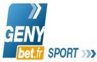 Code bonus Genybet sport : 250€ offerts dont 50 euros pour vos paris sportifs