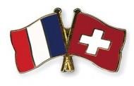 Présentation de la Suisse, troisième adversaire de l'équipe de France dans le groupe A le 19 juin