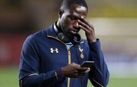 Moussa Sissoko en perdition depuis sa signature à Tottenham : son avenir en Bleu est-il compromis ?