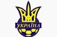 Découvrez la liste des 23 joueurs de l'Ukraine sélectionnés pour participer à l'Euro 2016