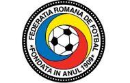 Découvrez la liste des 23 joueurs sélectionnés par Anghel Iordanescu pour représenter la Roumanie à l'Euro 2016