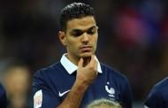 Hatem Ben Arfa a-t-il une chance de faire partie de l'équipe de France pour l'Euro 2016 ?