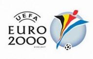 Rétro : Euro 2000 - La France remporte son deuxième Championnat d'Europe aux Pays Bas et en Belgique