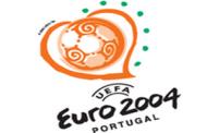 Rétro : Euro 2004 - La Grèce championne d'Europe à la surprise générale au Portugal
