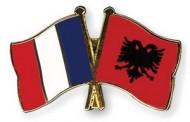 Les adversaires des Bleus à l'Euro 2016 : présentation de l'équipe d'Albanie qui affrontera la France le 15 juin