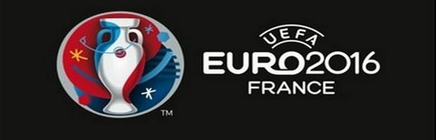 Le règlement de L'UEFA Euro 2016