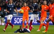 Analyse, pronostic et meilleurs cotes de Pays-Bas/France du 25 mars 2016, match amical préparatoire à l'Euro 2016