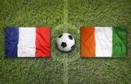 Découvrez notre analyse et pronostic de la rencontre amicale France-Côte d'Ivoire du 15 novembre à Lens