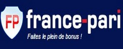 Le bonus France-Pari pour l'Euro 2016