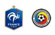 Points forts et faiblesses de la Roumanie, premier adversaire des Bleus à l'Euro 2016 le vendredi 10 juin