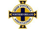 Présentation du groupe des 23 joueurs qui défendront fièrement les couleurs de l'Irlande du Nord à l'Euro 2016