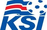 Présentation et analyse de la liste officielle des 23 joueurs de l'équipe nationale d'Islande pour l'Euro 2016