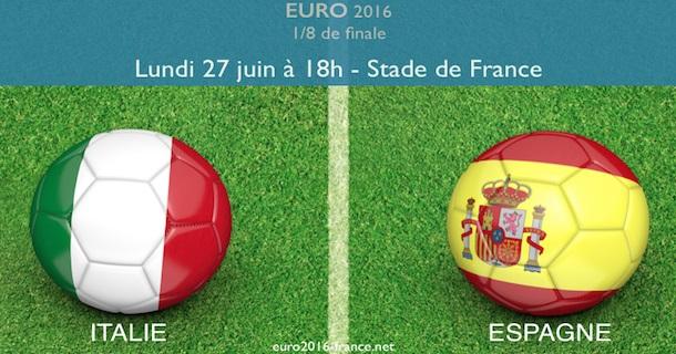 [1/8ème] Italie - Espagne Italie-espagne-match-12