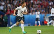 Koscielny assume son rôle de patron de la défense de l'équipe de France à l'Euro 2016
