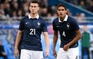 Quelle pourrait être la défense centrale de l'équipe de France pour l'Euro 2016 ?