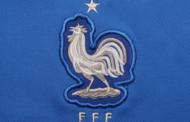 Les absences de Rami et Kante, est-ce un réel coup dur pour l'équipe de France avant le 1/4 de finale de l'Euro ?