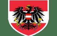 Présentation de la liste des 23 de l'équipe d'Autriche, potentielle surprise de l'Euro 2016