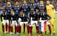 La liste de Deschamps pour Pays-Bas/France et France/Russie, dernière ligne droite avant l'Euro 2016