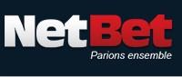 Découvrez le bonus NetBet pour l'Euro 2016