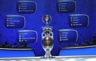 L'Euro 2016 passe de 16 à 24 équipes : voici notre analyse sur l'évolution de la formule