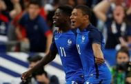 Résumé et analyse des rencontres de juin 2017 : France/Paraguay, Suède/France et France/Angleterre