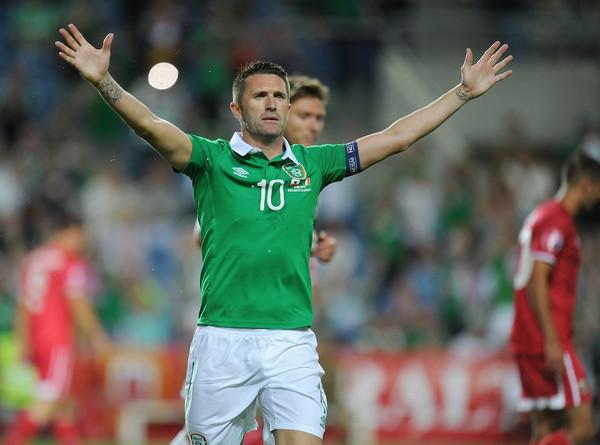 foot irland euro 2016