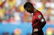 Pourquoi Zlatan Ibrahimovic et Cristiano Ronaldo font-ils d'aussi mauvaises performances depuis le début de l'Euro 2016 ?