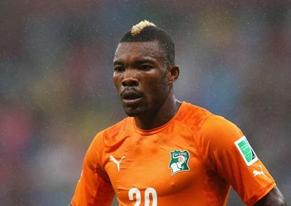 Serey Dié, la plaque tournant du jeu de la Côte d'Ivoire