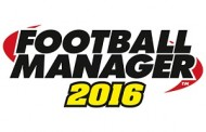 Football Manager voit l'Équipe de France remporter l'Euro 2016 contre l'Italie au stade de France