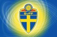 La liste des 23 joueurs de l'équipe de Suède pour l'Euro 2016 avec Zlatan Ibrahimovic en chef d'orchestre