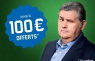 Bonus Unibet sport : 100€ remboursés sur votre premier pari sportif avec le code promo Unibet