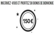 Bonus Zebet sport : 150€ offerts pour vos paris sportifs grâce au code promo Zebet.fr