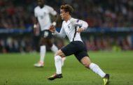 Le ballon d'or 2016 pourrait être remporté cette semaine : 3 candidats sont en 1/2 finale de l'Euro
