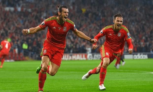 Le Pays de Galles participera à son premier tournoi international majeur depuis 1958