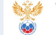 Le sélectionneur Leonid Slutsky dévoile sa liste de 23 joueurs de l'équipe de Russie pour l'Euro 2016