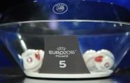 Tirage au sort de l'Euro 2016 : où regarder la retransmission de la cérémonie le 12 décembre 2015 ?